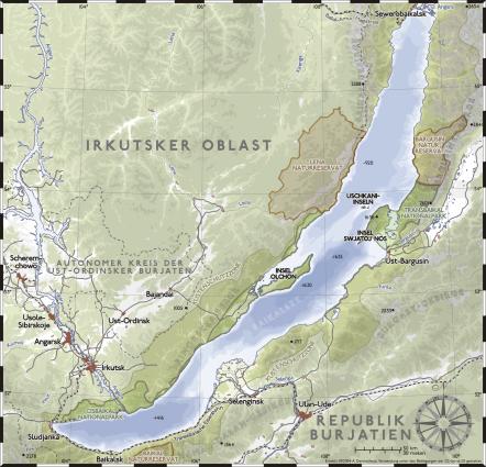 Karte_baikal2.png
