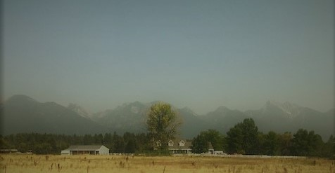 haze 3