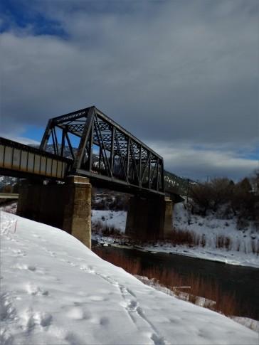 rail_bridge_mtsp_19